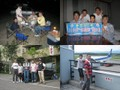 2006hokkaidou_nakama