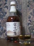 Fujisanroku_002