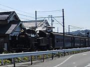 Xga2013111602_3