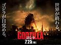 Godzilla_1024_768_448x336