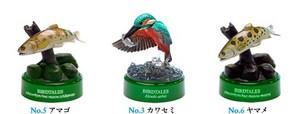 Birdtales2